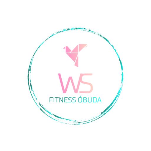 WS – Fitness Óbuda